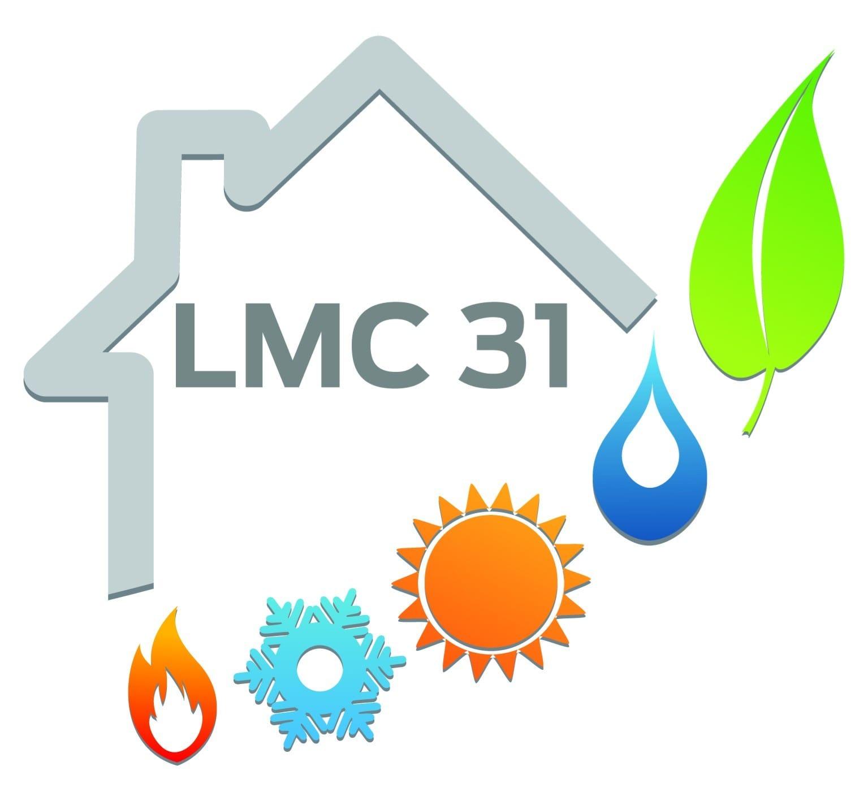 Plombier, chauffagiste à Aucamville, Toulouse | LMC 31